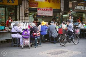 taiwan reise route highlights rundreise blog leichtsgepaeck asien essen-22