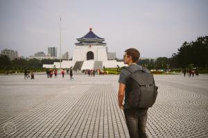 taiwan reise route highlights rundreise blog leichtsgepaeck asien essen-27