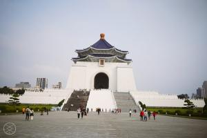 taiwan reise route highlights rundreise blog leichtsgepaeck asien essen-28