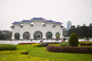 taiwan reise route highlights rundreise blog leichtsgepaeck asien essen-29